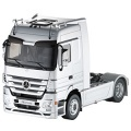 ACTROS MP3 MEGA 2008>