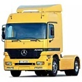 ACTROS MP1 (1996-2002)