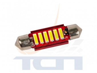 Svetodiod_12-24V_beliy_FT-7020-6SMD-39MM
